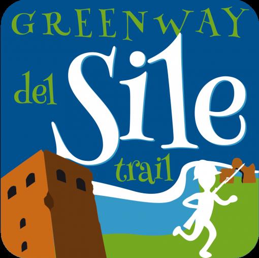 Greenway del Sile trail TA - edizione del Centenario